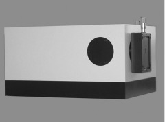 WDG-ZD型单光栅单色仪的图片
