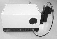 WPG-Z系列光栅光谱仪的图片