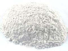 铸造钠基膨润土的图片