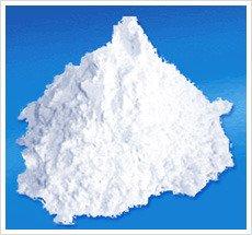 塑料填料级超微高纯石英粉(硅微粉)
