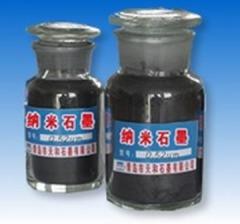 无汞电池专用石墨粉的图片