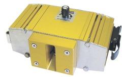 4600系列明火煤監測器