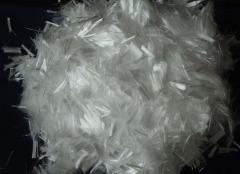 聚丙烯纤维的图片