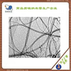 高纯单壁碳纳米管的图片