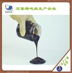 石墨烯水性导电涂料的图片