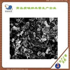 涂料用碳纳米管导电填料的图片