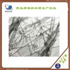 低纯単壁碳纳米管的图片