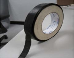 高导电碳纳米管薄膜胶带的图片