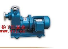 磁力泵:ZCQ系列不銹鋼防爆自吸式磁力泵