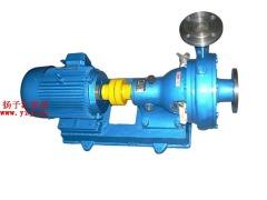 排污泵:PW型卧式污水�泵|耐腐蚀排污泵|不锈钢排污泵