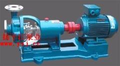 化工泵:FB、AFB型耐腐蝕泵|耐腐蝕化工泵