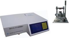 BM2010A多元素測量儀