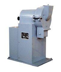 φ175盘式研磨机的图片