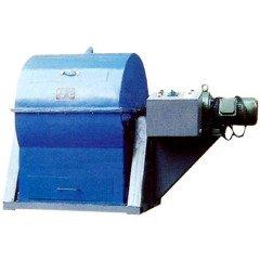 SM-500水泥试验小磨的图片