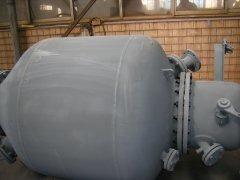 熱電廠飛灰輸送泵
