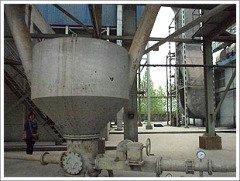正壓輸送泵