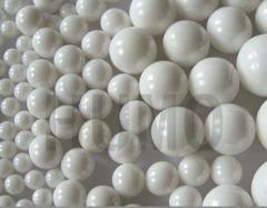 2.7比重锆铝复合珠ZMA-I的图片