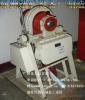 试验室棒磨机的图片