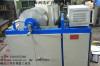 试验室湿法磁选机的图片