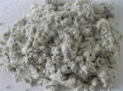 纤维水 镁石
