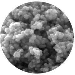 纳米钛白粉(MS-GCA01) 的图片