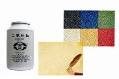 造纸级钛白粉(A-116)的图片