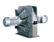 CXF超细微粉气流粉碎机