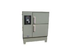 水泥快速养护箱—标准水泥(砼)恒温恒湿养护箱的图片