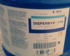 毕克BYK-110分散剂