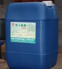 非硅酮矿物油消泡剂