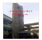 脫硫脫氮除塵器