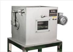 永磁除铁设备滚筒式除铁器磁选机