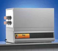 Carbolite(卡博莱特)AGD 酸性气体测试炉