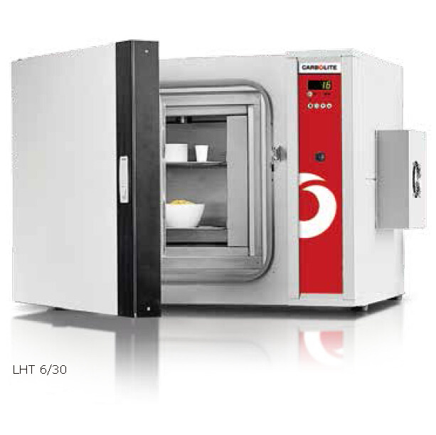 CarboliteoGero (卡博莱特o盖罗)LHT-高温台式烘箱的图片