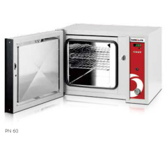 CarboliteoGero (卡博莱特o盖罗)PN-自然对流烘箱的图片