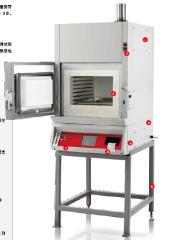CarboliteoGero (卡博莱特o盖罗)ABA-沥青粘结剂分析仪的图片