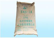 粉末涂料分散剂TAS-1A的图片