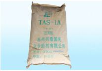 粉末涂料分散剂△TAS-1A