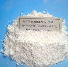 消光固�罨�剂TP68