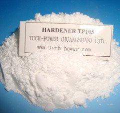固化劑 TP 105