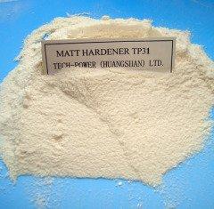 低溫快速固化劑TP31