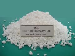 固化剂 TGIC