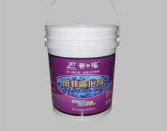 密封�固化剂(耐用型)