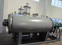 碳酸钡料浆干燥设备