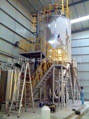 喷干塔200kg/h的图片