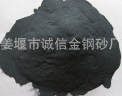 耐磨防腐碳化硅