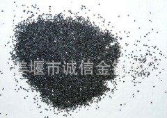 黑碳∑化硅磨料