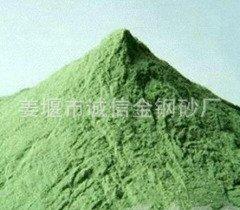 碳化√硅磨料