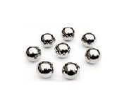 440C不銹鋼球(440C Stainless Steel Balls)
