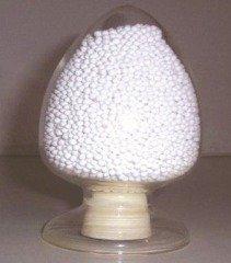 催化剂载体用活性氧化铝球